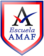 Escuela AMAF